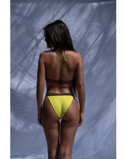 Bikini Lima