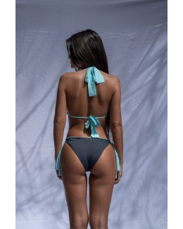 Bikini Tabarca