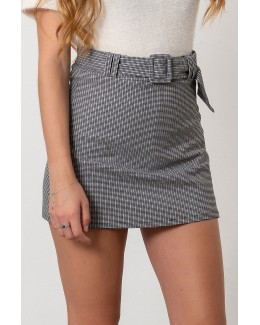 Short tapeta marengo